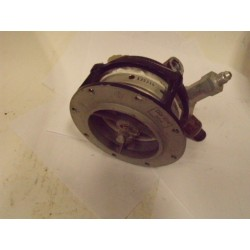 Airsearch Valve Safety 58-288 103098-4-1