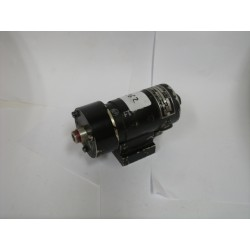 Alco Controls Electric Motor 23079-2 A-7908