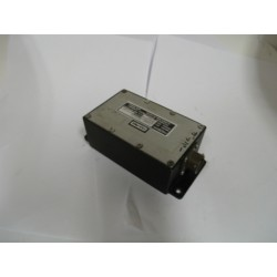 Tedeco Power Module E1070-2 0264