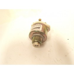 ACS Ignition Switch A510-2