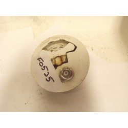 Wisco Fuel Cap C156001-0100