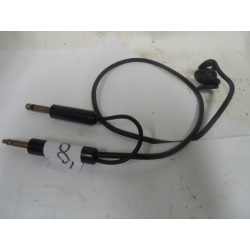 PJ-055B PJ-068B Headset Cable