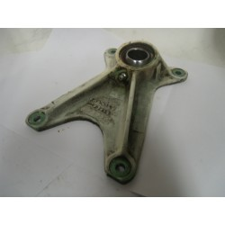 Piper PA 32 Gear Mount 87043-3