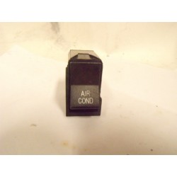 Piper Air Cond Switch 688-296