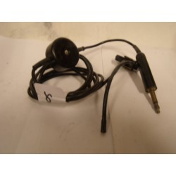 PJ-068 Headset Cable