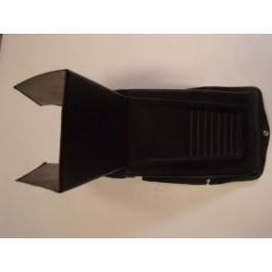 Cessna 150 Cover Assembly Control black