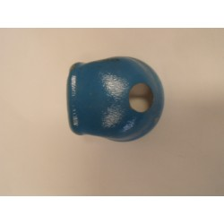 Cup Air vent blue