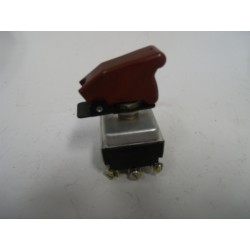 Toggle Switch MS25068-23