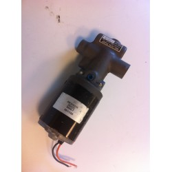 weldon fuel pump C8187-B