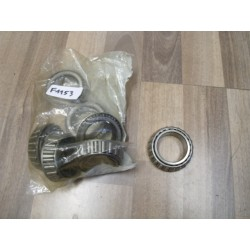 Taper Roller Bearings cup and cone