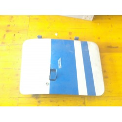 Baggage Door Cessan 182B