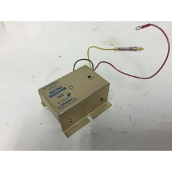 Voltage Regulator B00331-1