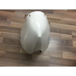 tail cone RD-0099-00