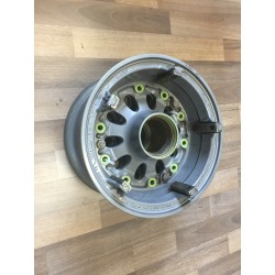 Main wheel assy 3-1490-1