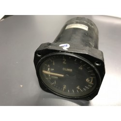 AN-5825-1 Vertical speed indicator