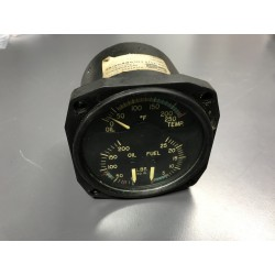 Gauge unit AN5773-1