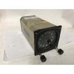 Bendix/King Direction Indicator KG 107 core only