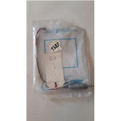 Alcor Inc. EGT/TIT Thermocouple 86159 (1383)