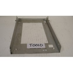 Avionics Bendix Radar Indicator Mounting Tray